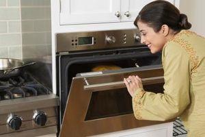 ¿Es más energía eficiente utilizar un horno tostador o un horno convencional?