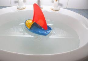 Cuarto de baño Ideas