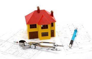 ¿Permisos de trabajo necesarios para remodelación?