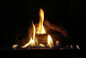 Conversiones de ducto chimenea gratis