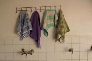 ¿Puedo poner yeso sobre una pared de ducha envolvente?
