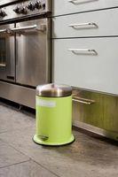 BRICOLAJE: Cocina Compost