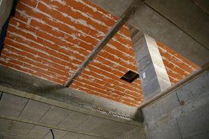 Requisitos de aislamiento de sótanos