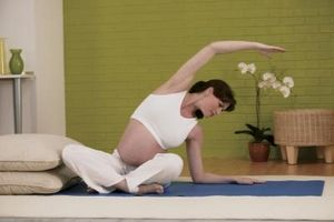 Cómo mantener a esteras de arrastramiento o desplazamiento fuera de su posición sobre alfombra