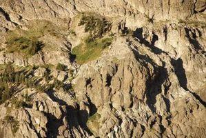 ¿Cuál es la amenaza de la erosión del suelo?