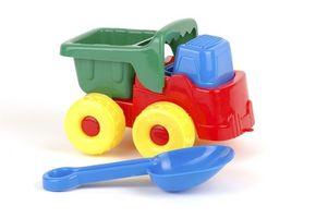 Ideas de juegos para niños pequeños