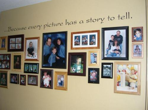 Ideas para fotos decorar