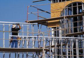 ¿Qué es un contrato de construcción de diseño?