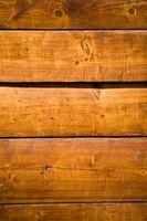 Cómo cortar juntas de marco de madera