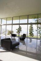 Cómo hacer tu casa ver abierto y aireado