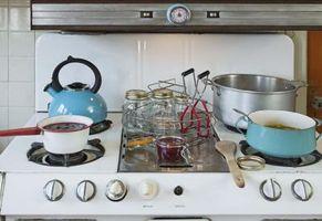 Cómo elegir electrodomésticos para su hogar