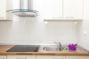 Diferencia entre cerámicas cocinas Top Top y vidrio