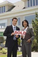 Subvenciones del gobierno para ayudar a comprar una casa