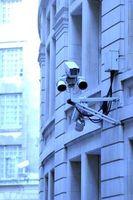Cómo planear un sistema de cámaras CCTV hogar
