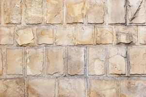 ¿Qué es el suelo de piedra caliza?