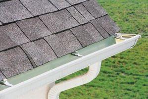 ¿Qué hace el papel de alquitrán para techos?