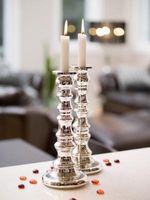 Ideas de decoración superior tabla
