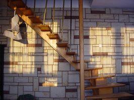 Decoración de conservatorios y salas de sol