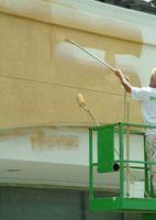Herramientas de pintura de aire