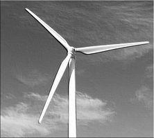 ¿Cómo hacer molinos de viento la energía?