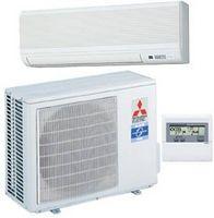 Sobre conducto aire acondicionado