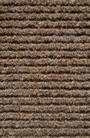 Como azulejos de la alfombra de 1/4 vuelta