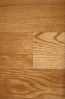 Cómo detener a muebles de deslizamiento en pisos de madera