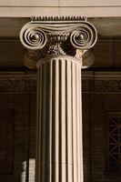 Cómo: decoración romana