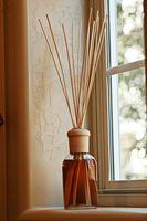 Elegir tu estilo de decoración para el hogar