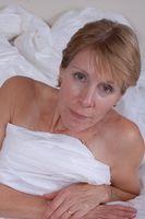 Información sobre ropa de cama