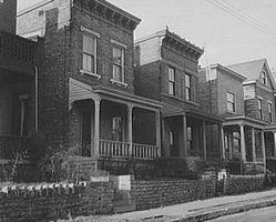 Cómo aislar casas viejas de ladrillo