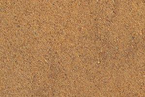 Equipos para eliminación de arenas