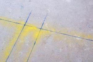 ¿Cómo pedir malla de concreto