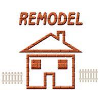 Casa rehabilitar punteros y consejos