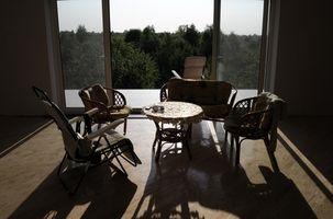Habitación familiar además Ideas