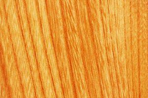 Cómo instalar pisos de madera