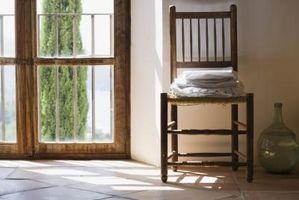 ¿Puede poner baldosas en un piso de madera contrachapada?