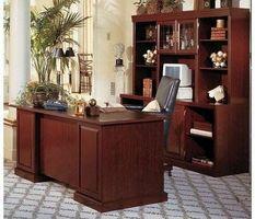 ¿Qué es muebles Sauder?