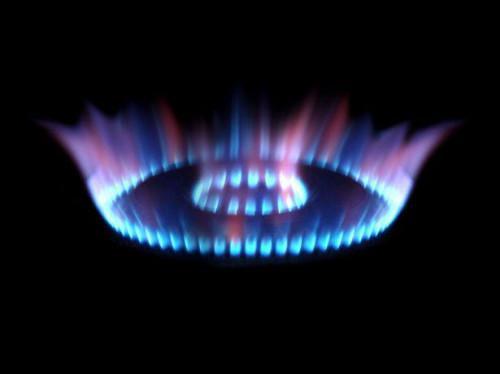 ¿Qué es una estufa de combustible Dual?
