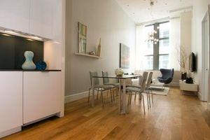 Cómo restaurar pisos de madera
