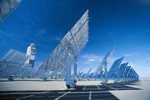 Cómo encontrar información en la energía Solar