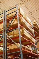 Cómo reparar pisos elásticos