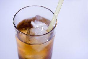 Cómo solucionar problemas de olor de hielo en un refrigerador Whirlpool
