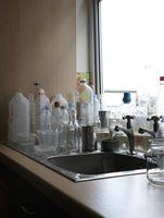 ¿Cómo reciclar diferentes tipos de plásticos?