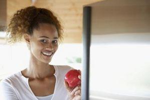 ¿Cómo configuro mi refrigerador cajón?