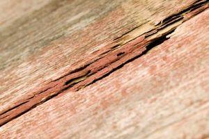 Técnicas de nivelación de pisos de madera