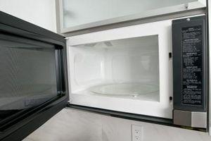 Los mejores materiales para microondas utensilios de cocina