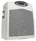 Cómo elegir el purificador de aire ideal para tu hogar u oficina