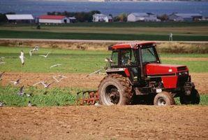 ¿Qué es la labranza evita la erosión del suelo?