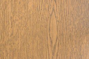 Consejos para pintura de gabinetes de chapa de madera